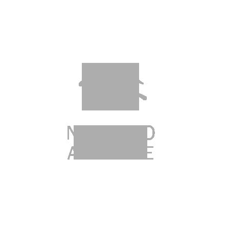 TheraBand Elastic Resistance Accessories, Door Anchor